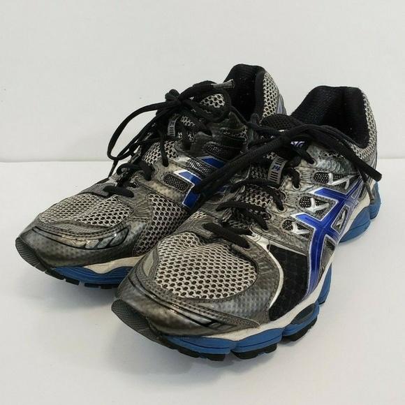 Asics Shoes | Gel Nimbus 14 Athletic
